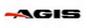 I Nostri Partners - Agis