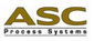 I Nostri Partners - Asc