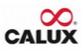 I Nostri Partners - Calux