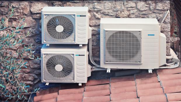 Pompe di calore lodi lavori termoidraulica e cliamtizzazione